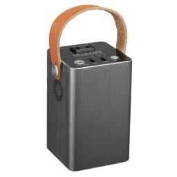 ポータブル蓄電池 エナジープロS