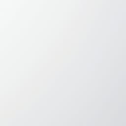 ステンレス天板 コンパクトカウンター 幅60奥行48.5cm (イ)ホワイト