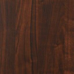 天然木調シューズボックス ロー 幅99高さ108cm 前板は天然木調で、本物の木のような高級感ある風合いが楽しめます。