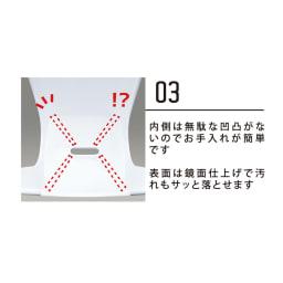 ヒューバス 風呂椅子・おけ 2点セット