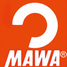 MAWA(マワ)ハンガー コンチハンガー 5本組 MAWA(マワ)は、ハンガーを作り続けて60年以上の実績を誇るドイツの老舗ハンガーメーカー。機能性、耐久性に優れたノンスリップコーティング加工のハンガーシリーズは世界中で愛されています。