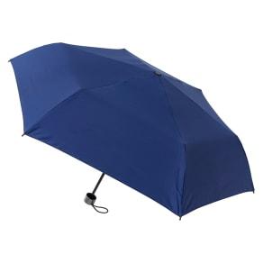フロータス 高はっ水耐風折畳傘55cm 写真