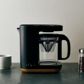 象印 STAN. /スタン コーヒーメーカー 写真