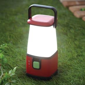 エナジャイザー LEDランタン 写真