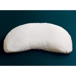 ジムナスト枕 Comfortお得なカバー付きセット ジムナスト枕にディノスモデルが登場!