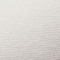 【東京西川】beaute超長綿 掛け布団カバー ダブルロング (オ)ライトグレー