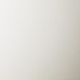 家電たっぷり収納ステンレス天板カウンター 幅90cm (ア)ホワイト