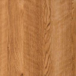 天然木調 配線すっきりデスクシリーズ デスク・幅90cm奥行45cm (ア)ブラウン