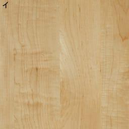 天然木調引き戸本棚 幅78cm奥行25cm 明るく開放感ある空間を演出するナチュラル。
