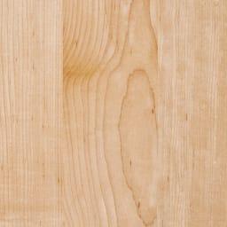 組立不要 たっぷり収納できる天然木調スライド本棚 2重 幅90cm (ア)ナチュラル お部屋に合わせて選べる2色展開。