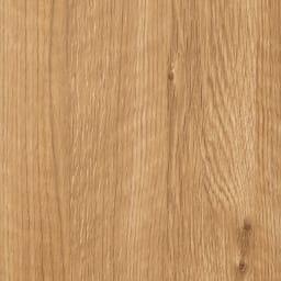 組立不要 たっぷり収納できる天然木調スライド本棚 2重 幅90cm (イ)ブラウン お部屋に合わせて選べる2色展開。