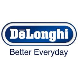 【販路限定モデル】DeLonghi/デロンギ ベルカルド オイルヒーター デロンギロゴ