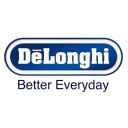 DeLonghi/デロンギ オイルヒーター「アミカルド」 【デロンギ】1902年創業のイタリアの有名家電ブランド。オイルヒーターは世界70カ国以上で愛用され、日本での販売実績は30年。「オイルヒーターならデロンギ」といわれるほど人気と信頼があります。