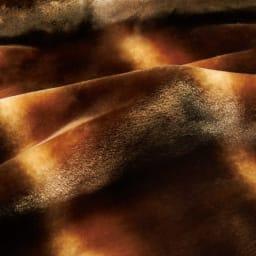 カルドニード(R) ノッテII 毛布 敷き毛布 触れた瞬間、驚きのなめらかさ、やわらかさ。