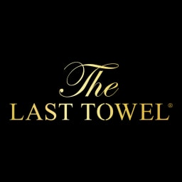 The LAST TOWEL(R)(ザ ラストタオル)