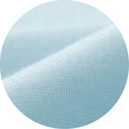 シーツなしでも使える オネショ対策敷布団プロテクター デラックスタイプ ファミリーサイズ (イ)ライトブルー