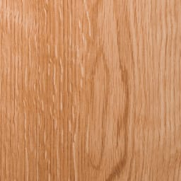 ステンレス天板 コンパクトレンジボード 幅80奥行40.5cm (ア)ブラウン
