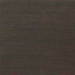 幅1cm刻みのサイズオーダーテーブル 幅60~180cm奥行30cm高さ50cm (ウ)ダークブラウン