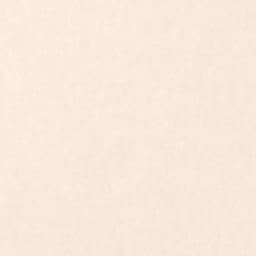 カテキン消臭&はっ水 おくだけ吸着ロングマット(1枚)(幅60cm) (ア)ベージュ(ライトベージュ)