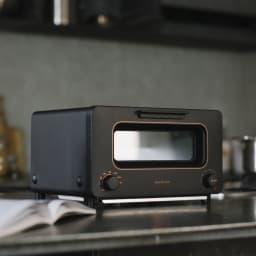【送料無料】BALMUDA The Toaster(K05A) バルミューダ ザ・トースター