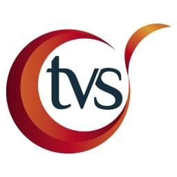 イタリア製 TVS mito/ミト フライパン24cm