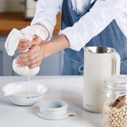 recolte レコルト ソイ&スープブレンダー スープメーカー(豆乳メーカー)