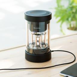 【送料無料】BALMUDA The Speaker / バルミューダ ザ スピーカー Bluetooth(R)・AUX入力対応で、各種オーディオ機器と接続できます。
