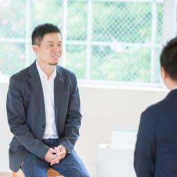ミヤケデザイン 2WAYバスタオルハンガー みやけかずしげさんとのスペシャル対談も実現!