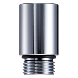 ナノバブルアダプター シャワー用