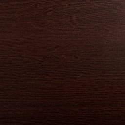 【非課税対象商品】照明付き電動リクライニングベッド (イ)ダークブラウン