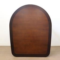 ベネチア調象がんシリーズ ダイニングテーブル 幅105cm