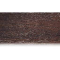 日本製 桐天然木水屋シリーズ サイドボード・幅120cm 【桐 うづくり仕上げ】木の表面を磨きながら削ぎ落として木目に凹凸を付け、年輪が浮き上がった美しい表情に仕上げます。
