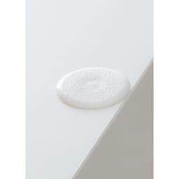 家電が使いやすいハイカウンター奥行50cm キッチンカウンター高さ101cm幅80cm/パモウナVQ-800K 下台 カウンタータイプ天板のダボ穴は付属のキャップできれいに隠せます。