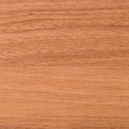 奥行30cm 5枚扉・幅144.5cm 扉タイプ 高さサイズオーダー収納庫 (カ)セピアウォルナット