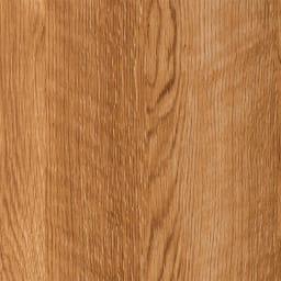 天然木調テレビ台シリーズ スクエアキャビネット 4枚扉 幅75.5高さ75.5cm 素材アップ