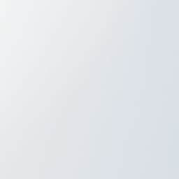 奥行44cm 生活感を隠すリビング壁面収納シリーズ 収納庫 段違い棚タイプ 幅80cm (ア)ホワイト
