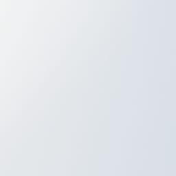 奥行44cmオーダー対応突っ張り式上置き(1cm単位) 収納庫用 ミラー扉 幅40cm・高さ26~59cm (ア)ホワイト