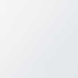 美しくしまうハイクラス壁面収納シリーズ 収納庫 板扉 板棚 幅39cm (ア)ホワイト(光沢)