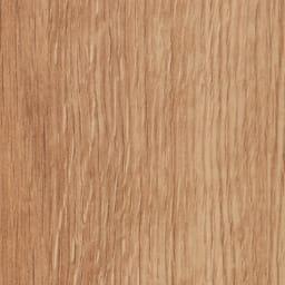 日用品もしまえる頑丈段違い書棚 ヴィンテージ木目調タイプ 書棚 幅80cm どんな建材にもなじむ色合い。