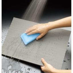 インテリアに合わせて8色&13タイプから選べるシューズボックス 傘 長尺収納(右開き) 幅30高さ180.5cm 可動棚板は取り外して水洗い出来ます。