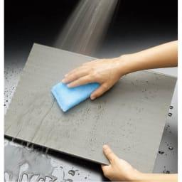 インテリアに合わせて8色&13タイプから選べるシューズボックス オープン 幅75高さ180.5cm 可動棚板は取り外して水洗い出来ます。