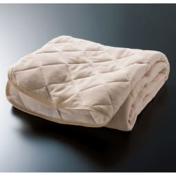朝が違う。敷布団の決定版!ブレスエアー(R)敷布団 ネオ シリーズ 吸湿発熱パッド