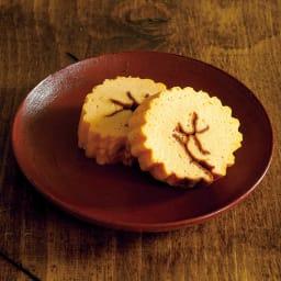 有元葉子の鉄のフライパン 卵焼き器 お正月に欠かせない有元家の伊達巻もこれでいつも作ります!