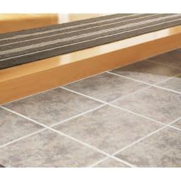 業務用 多目的洗剤「アミロンプロ」 4Lセット(2L×2本) 玄関 フロアもすっきり