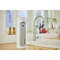 自動消毒液噴霧器 「ウィルッシュ」