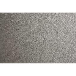 逆ルーバー室外機カバー カバーのみ (ア)天板はガルバリウム鋼板製 ※(イ)の天板にはボンデ鋼板を使用しています。