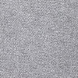 カテキン消臭&はっ水 おくだけ吸着タイルマット 大判タイルマット(60×45cm) (オ)グレー