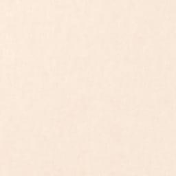 カテキン消臭&はっ水 おくだけ吸着タイルマット 大判タイルマット(60×45cm) (ア)ベージュ(ライトベージュ)