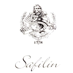 フレンチリネン100%3重ガーゼシリーズ ケット フランスの老舗「サフィラン社」のリネンを使用 ※safilinはサフィラン社の商標です。