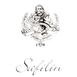 フレンチリネン100%3重ガーゼシリーズ シーツ フランスの老舗「サフィラン社」のリネンを使用 ※safilinはサフィラン社の商標です。